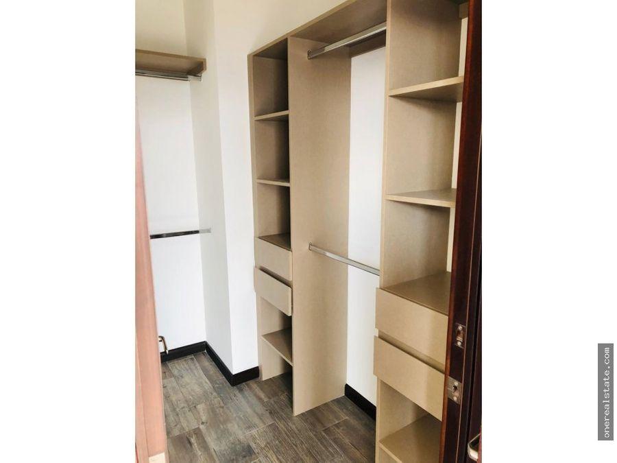 alquilo apartamento lirios de cayala zona 16