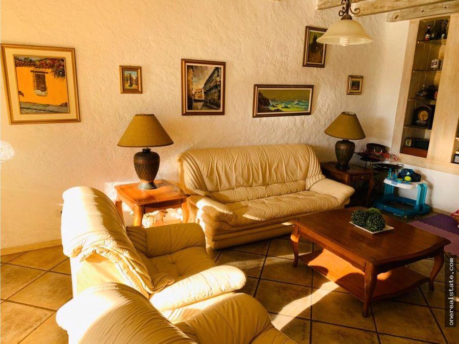 zona 11 majaditas casa 4 dormitorios en venta