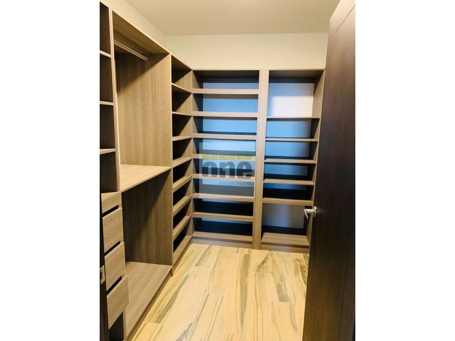 zona 14 barletta apartamento nuevo para estrenar