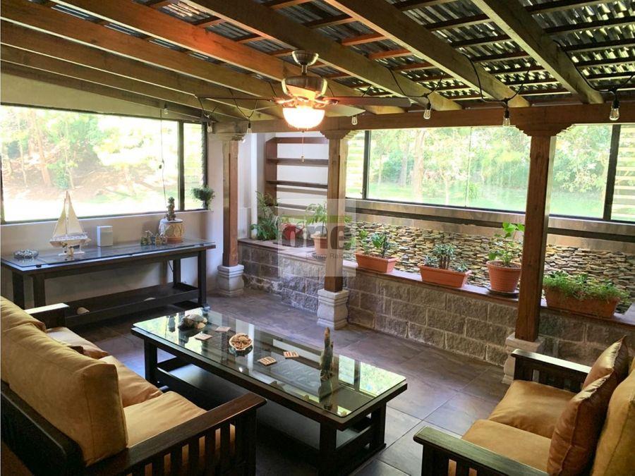 zona 10 renta y venta apartamento 2 dormitorios remodelado