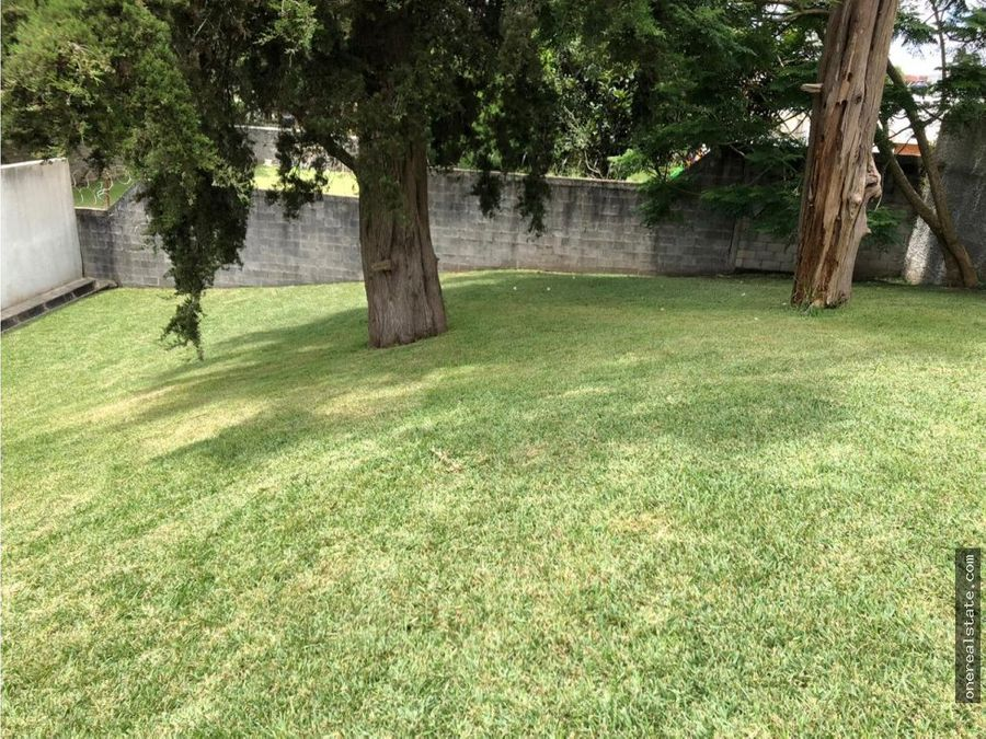 olmeca terreno en loma verde 1140 varas