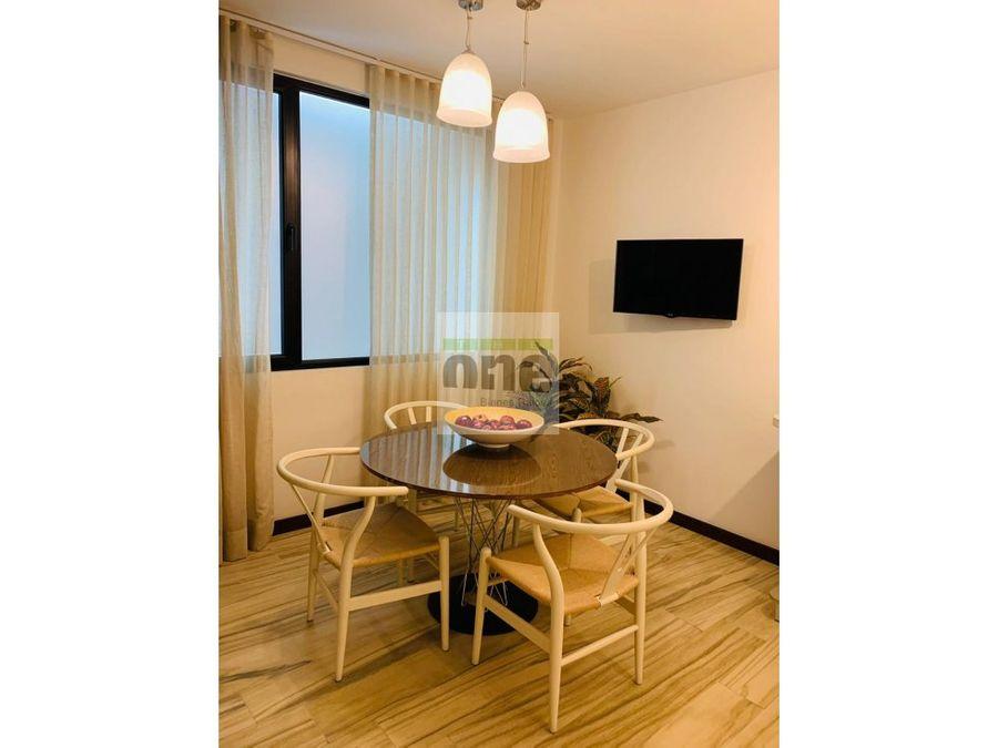 zona 14 barletta apartamentos en planos