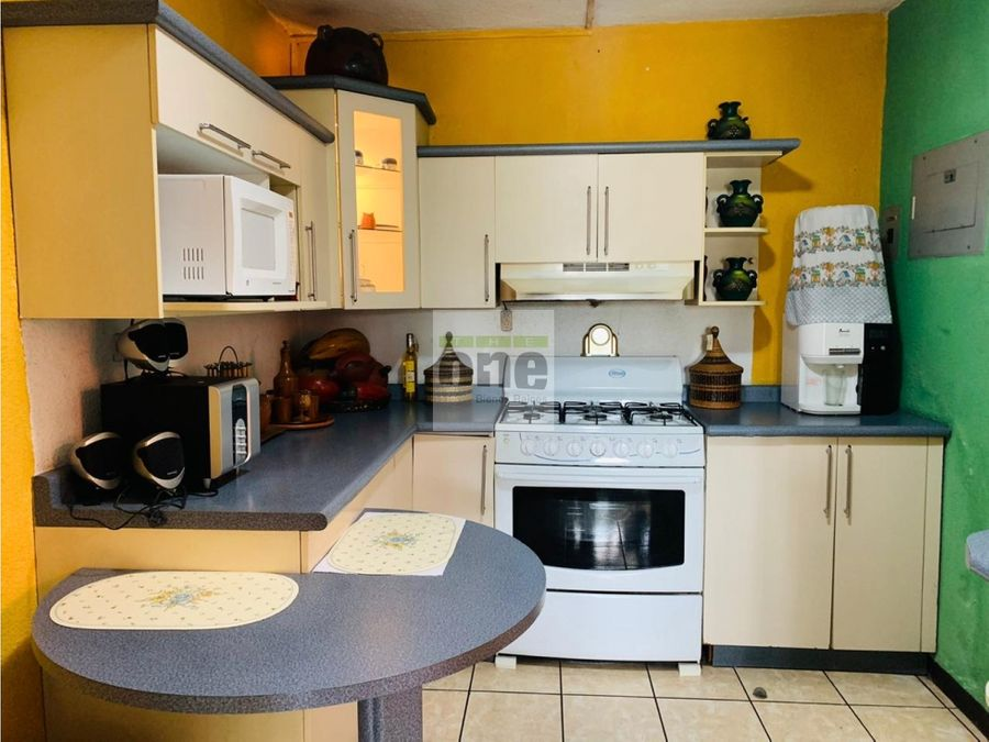 villa nueva llano alto 1 vendo casa de 3 dormitorios