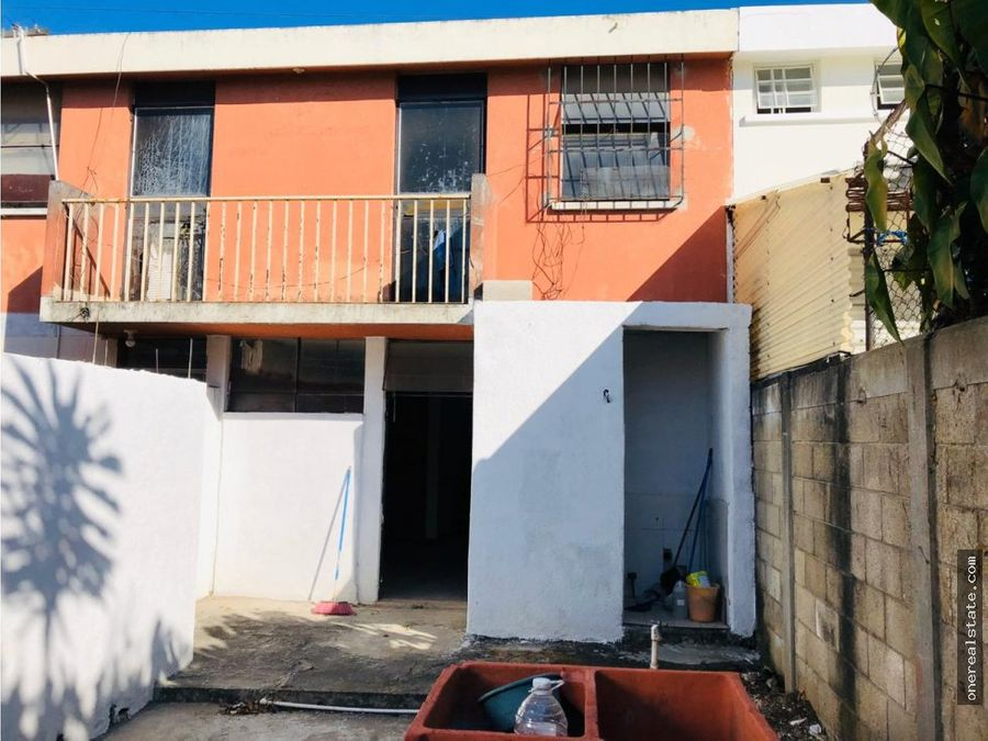 zona 14 la villa ideal para oficinas