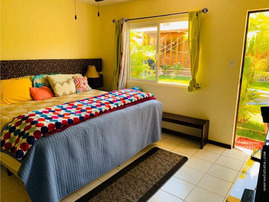 zona 7 casa en venta luces del encinal 9 dormitorios