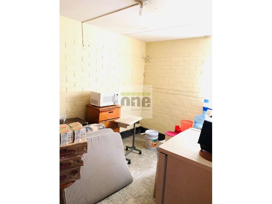 zona 7 colonia altamira alquilo casa ideal oficinas o hospedaje