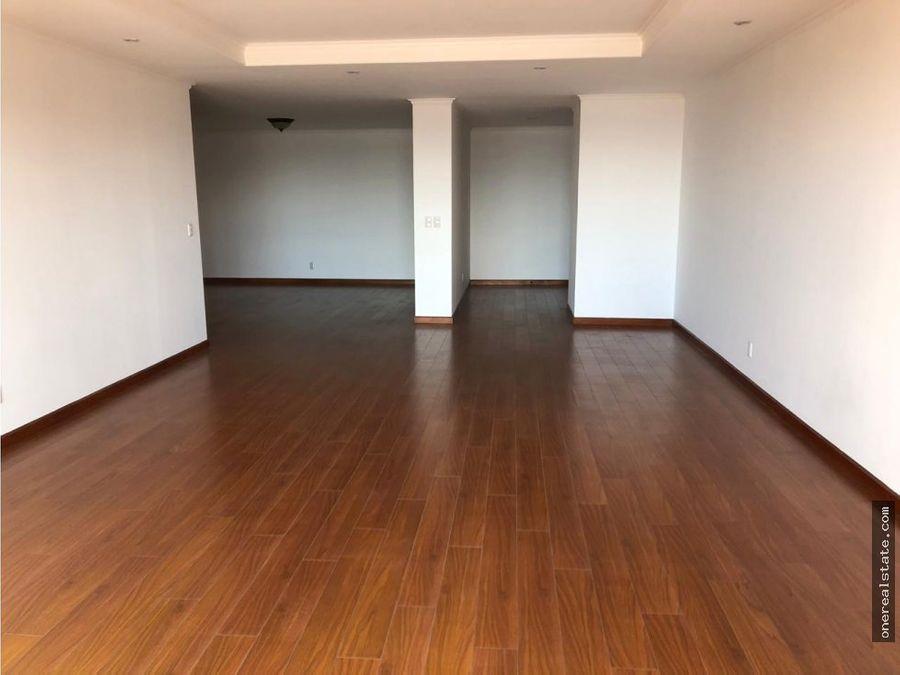 zona 15 botticelli 2 vendo apartamento