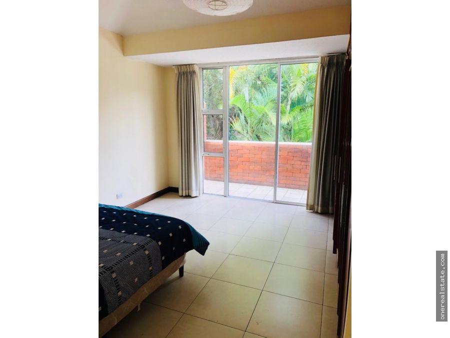 canadas de elgin vendo casa de 3 dormitorios