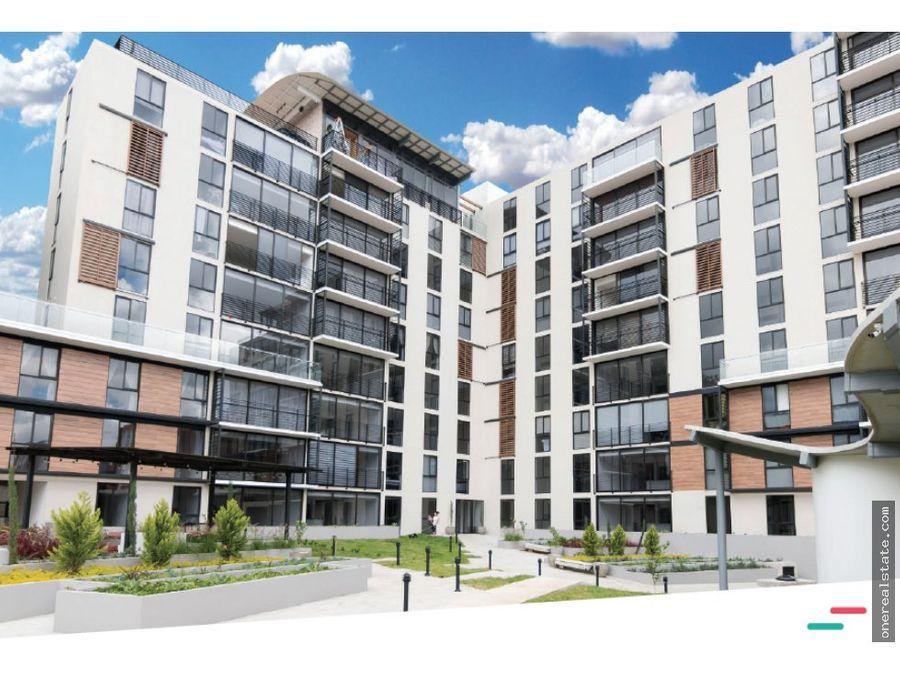 zona 14 la villa be 14 apartamentos nuevos