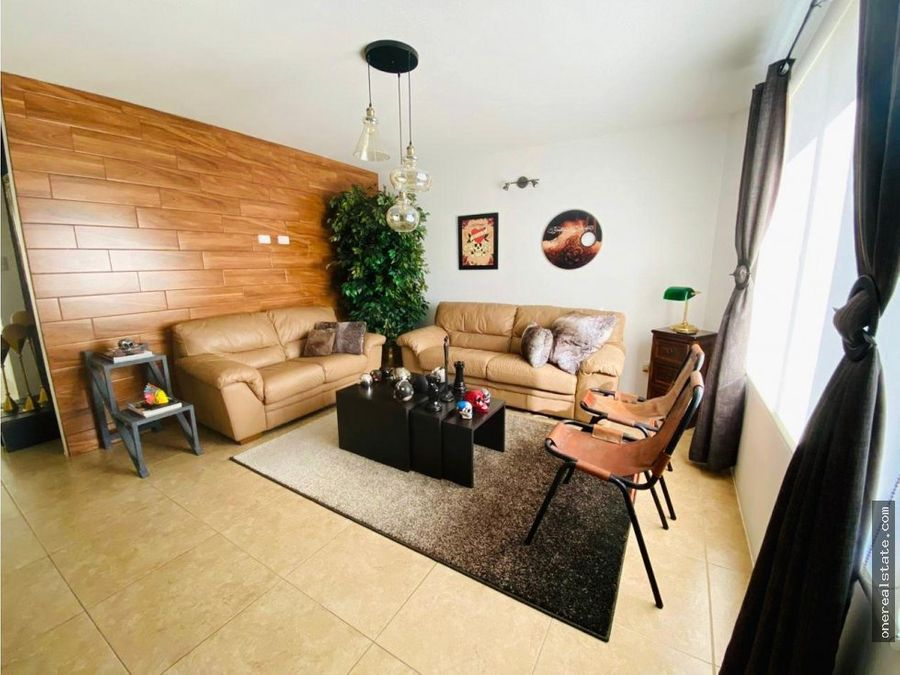 km 19 san jose pinula vista verde casa en venta
