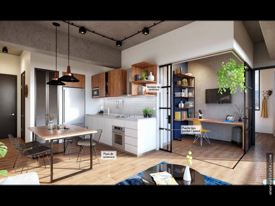 zona 10 apartamentos para estrenar zona viva eon