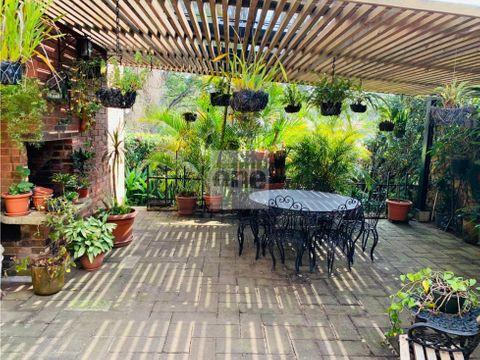 zona 10 oakland alquilo casa para vivienda con jardin