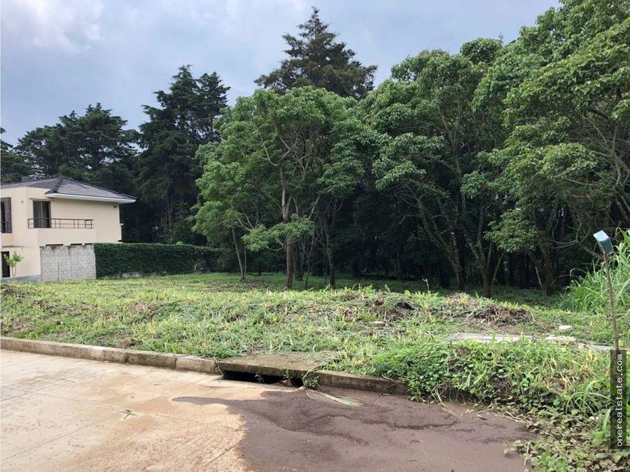 casa y campo terreno en venta