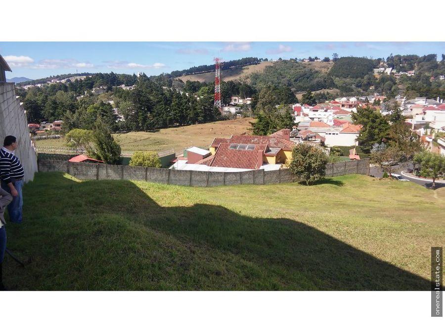 km 16 colinas de andalucia 2334 vr2