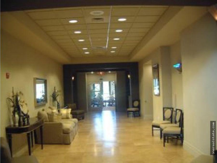 hotel del rio resort country club km 29 ces