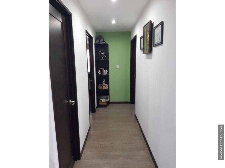 zona 10 grupo neo apartamento en venta