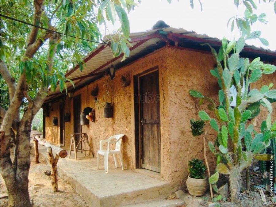 tapachula chiapas mexico terreno 7 hectareas