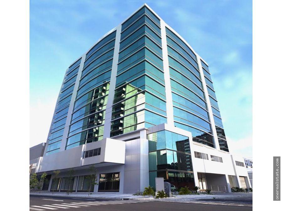 zona 10 torino 2 oficinas para estrenar