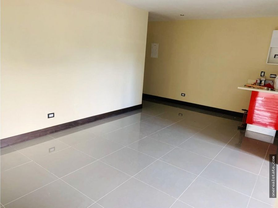 zona 15 apartamento 2 dormitorios vh1