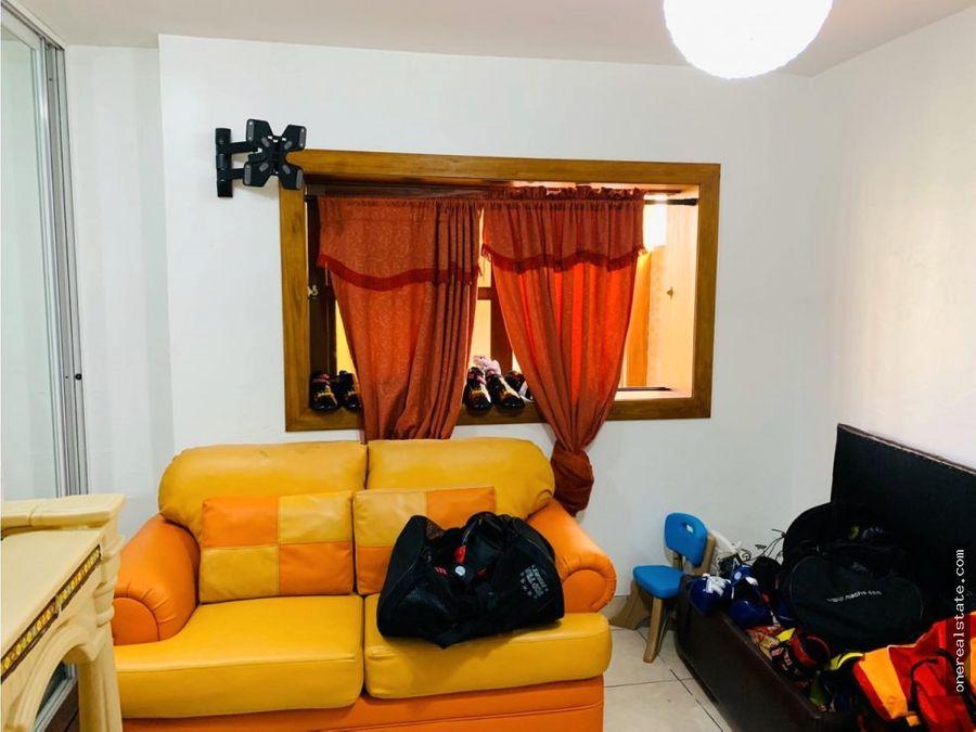zona 7 casa en venta lunes del encinal 9 dormitorios