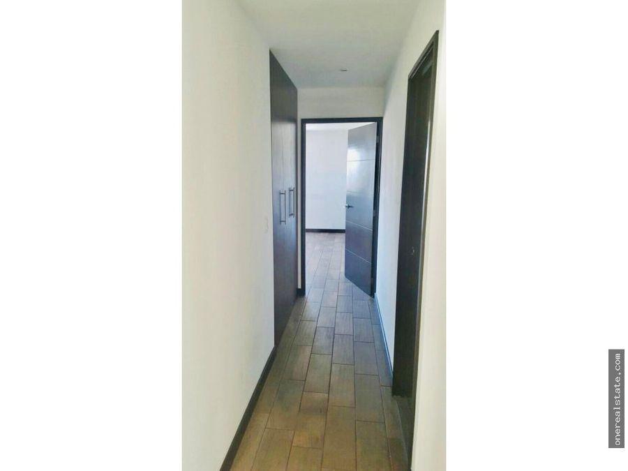 zona 10 verona apartamento 3 dormitorios