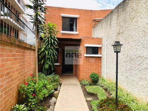 zona 11 balcones de las charcas 3 dormitorios