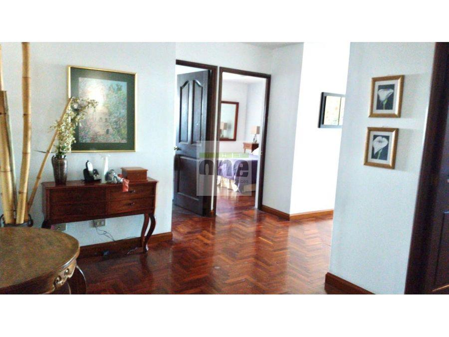 zona 13 alquilo apartamento amueblado de 2 dormitorios