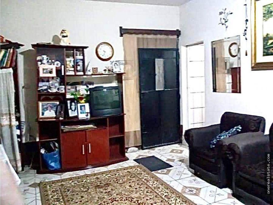 palin escuintla vendo casa 3 ambientes