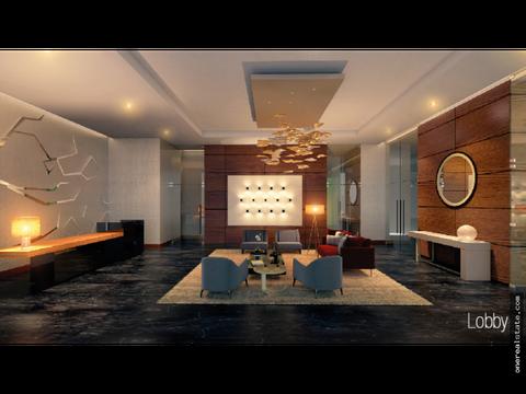 zona 14 barletta apartamentos nuevos