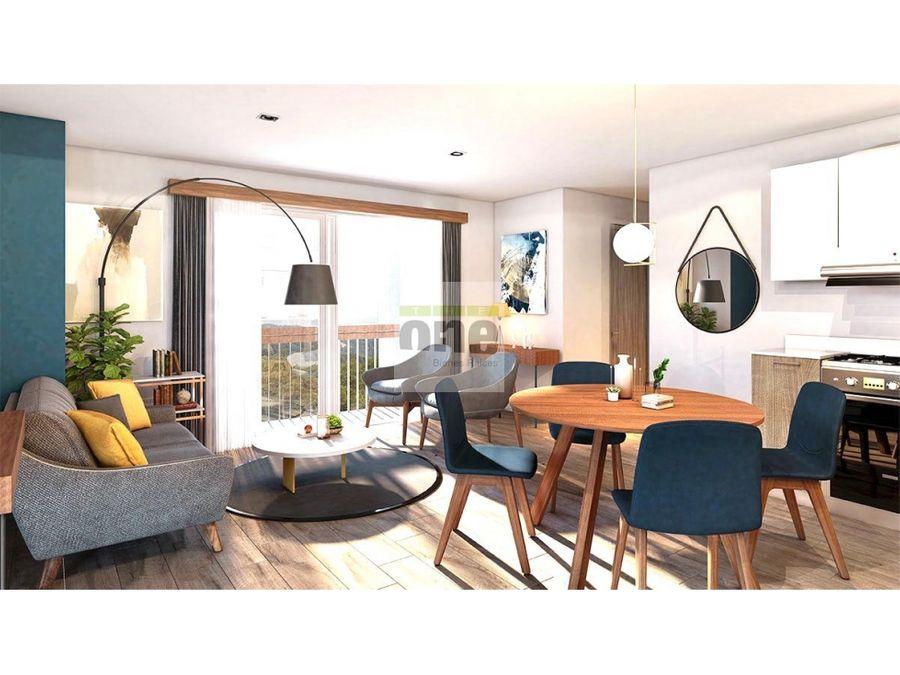 zona 12 pradera vistares alquilo apartamento de 3 dormitorios