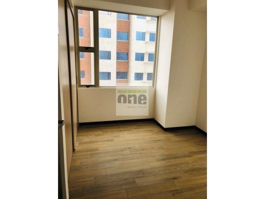zona 14 casa once alquilo apartamento 3 dormitorios