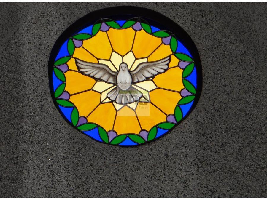 mausoleo zona 14 cementerio la villa area vip