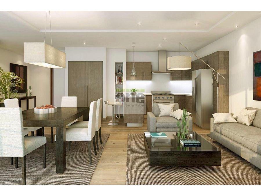km 14 ces venta de apartamentos nuevos o2 para estrenar