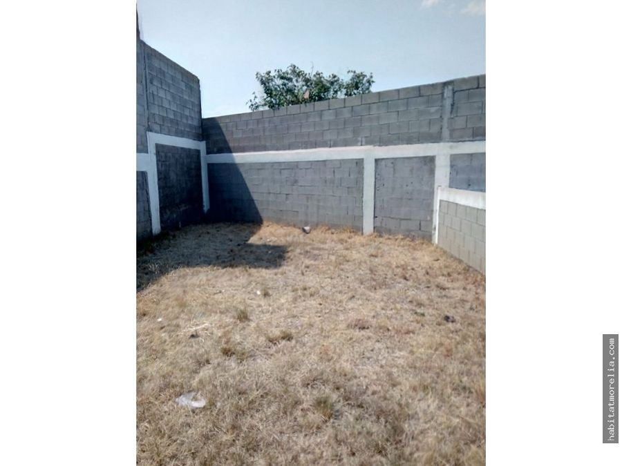 casa en hacienda del sol con excedente de terreno
