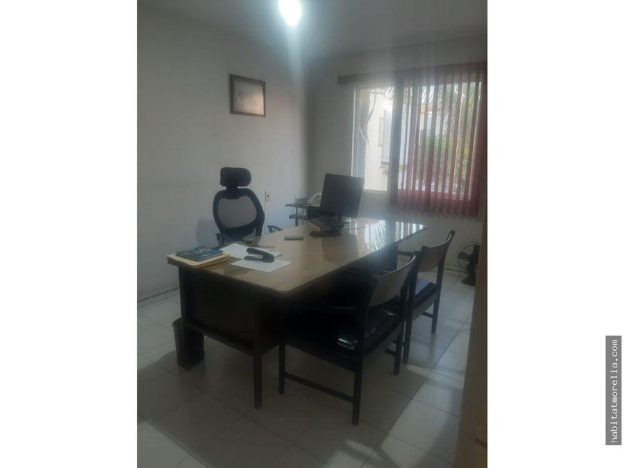 casa oficina sobre av camelinas