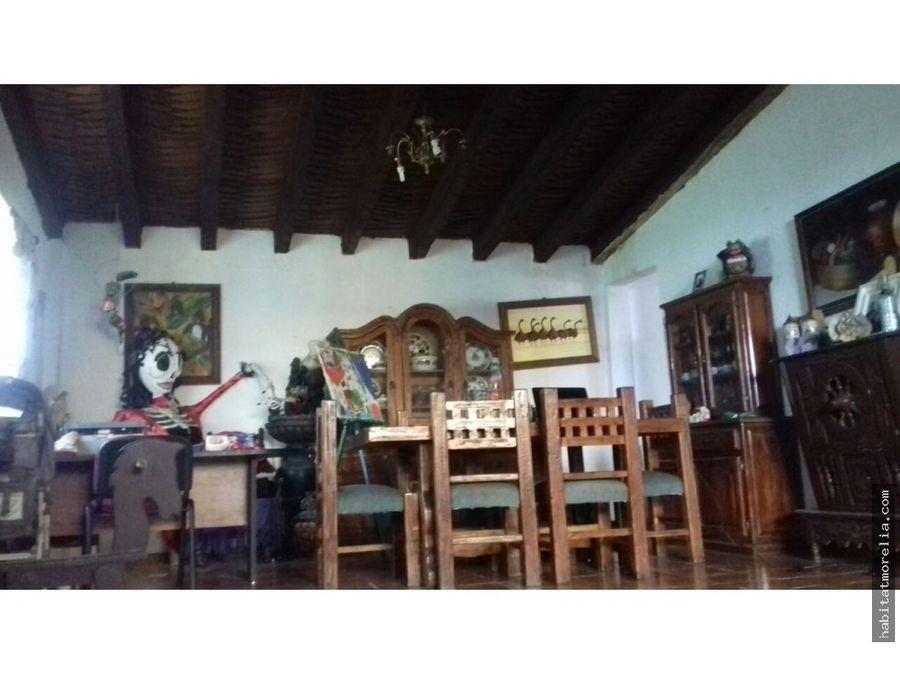 casa campestre av san jose cerrito x costco