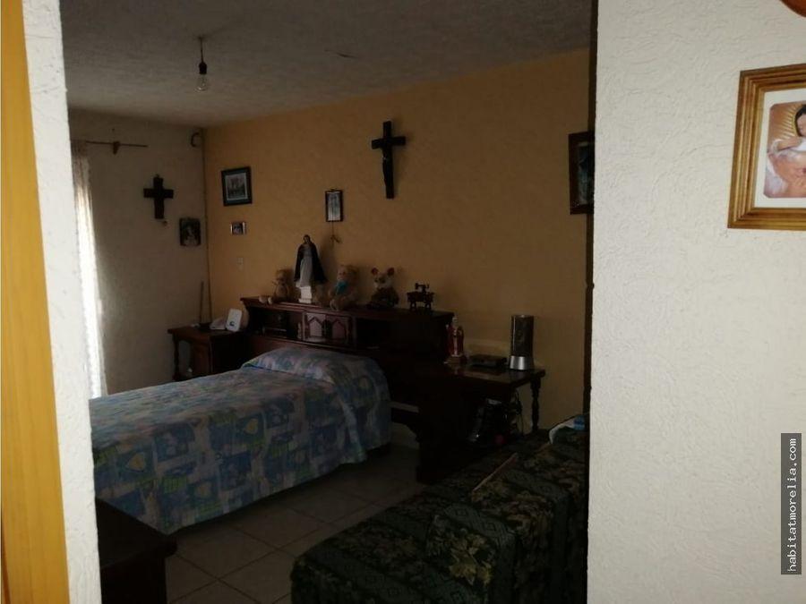 casa de un nivel frac mariano abasolo