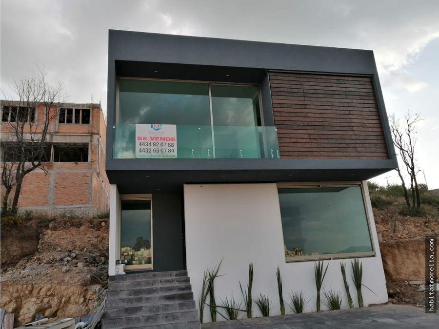 casa nueva frac rio altozano