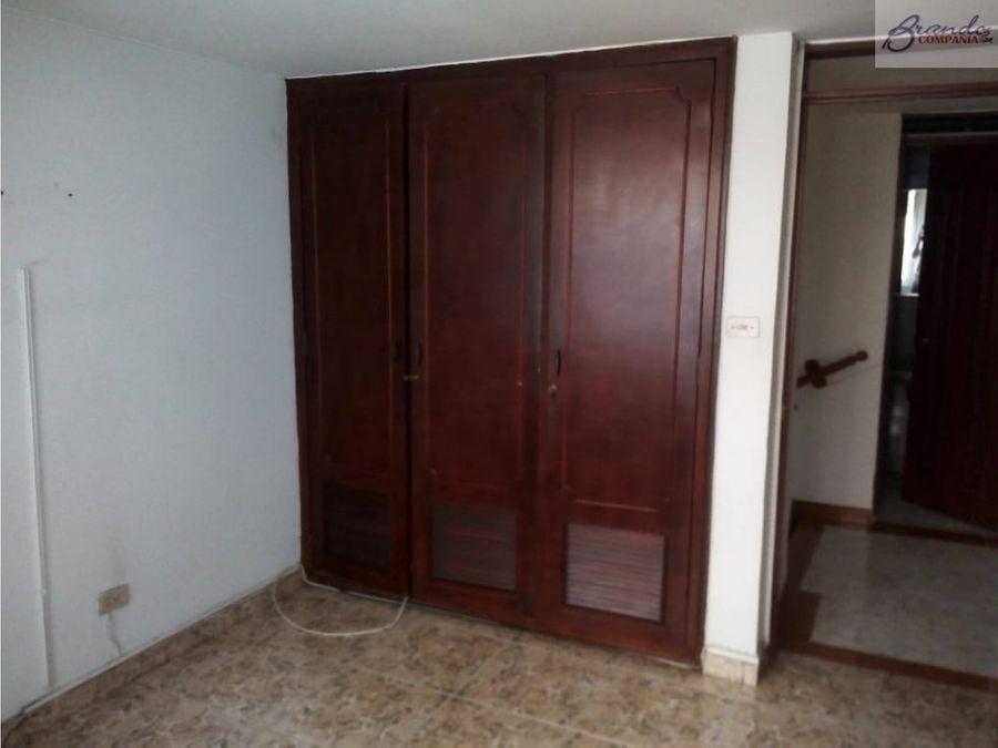 venta apartamento la rambla manizales