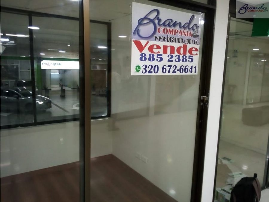 venta local palermo manizales