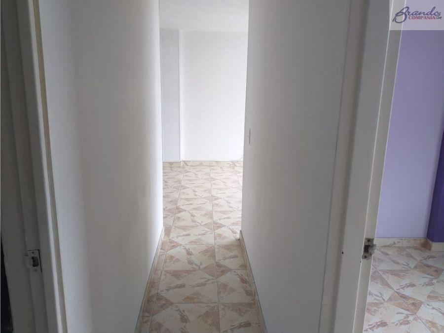 venta apartamento panorama manizales