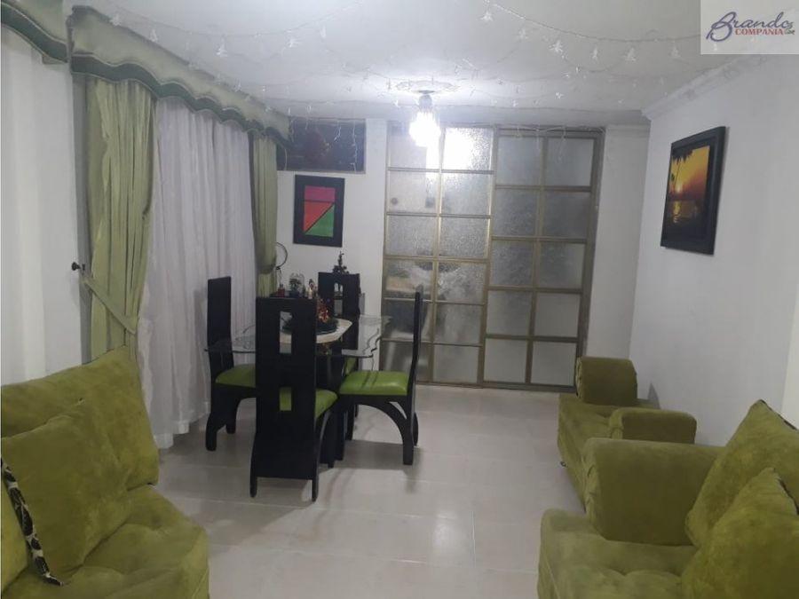 venta apartamento villa pilar manizales