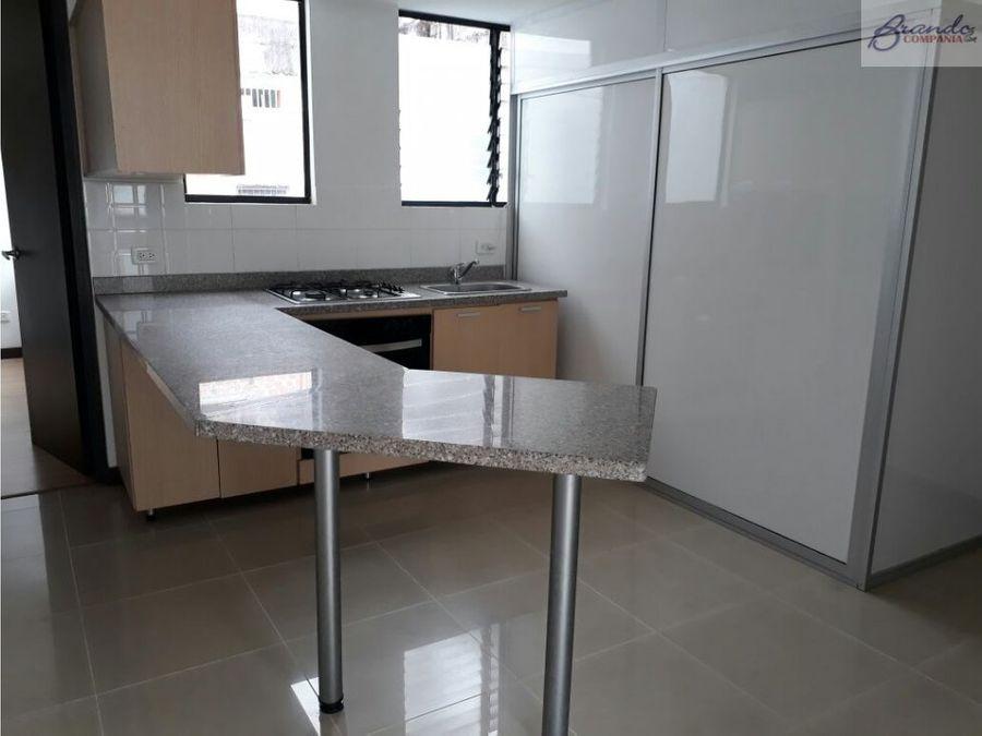 venta apartamento saenz san jorge manizales