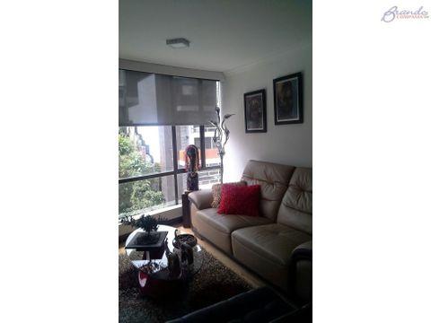 venta arrendamiento apartamento palermo manizales