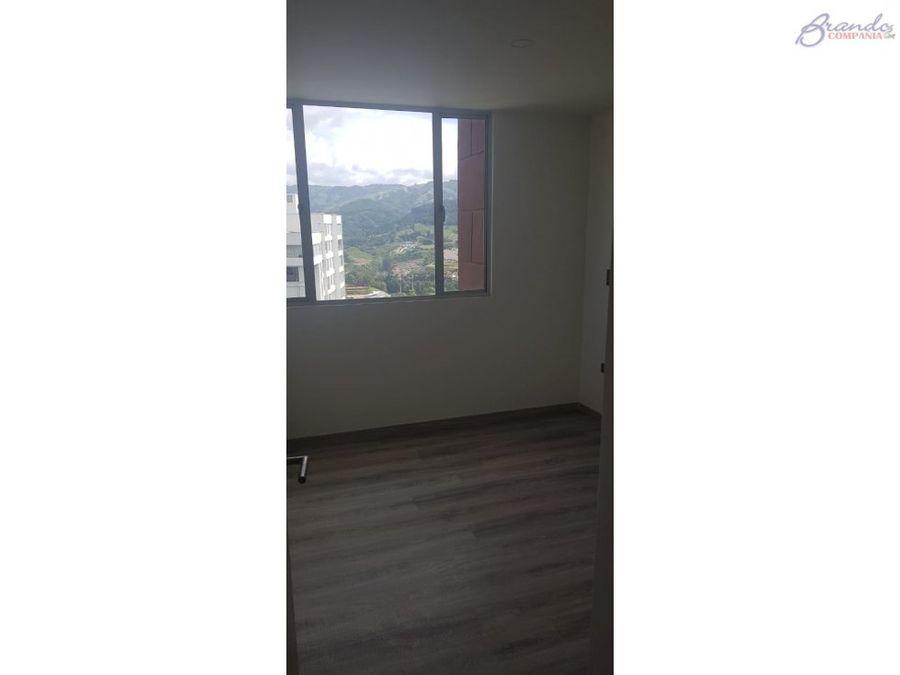 venta apartamento los cambulos manizales