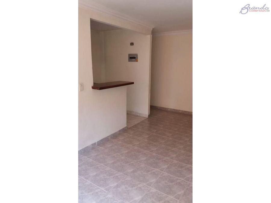 venta apartamento rodeo alto medellin