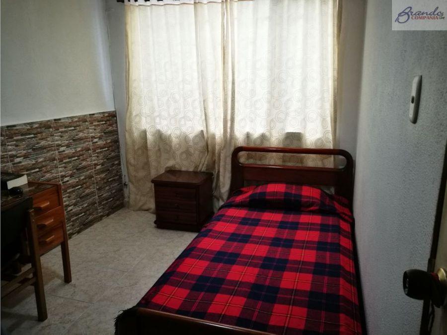 venta casa en la argentina manizales
