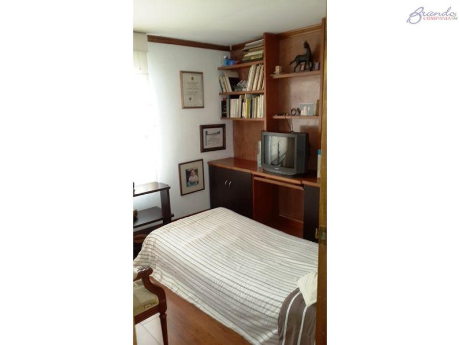 venta apartamento la franciamanizales