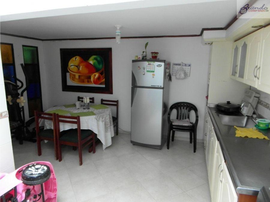 venta casa villa cafe manizales