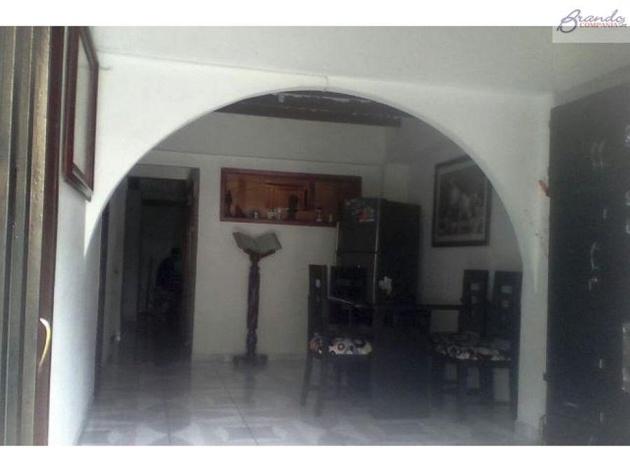 venta casa centenario manizales
